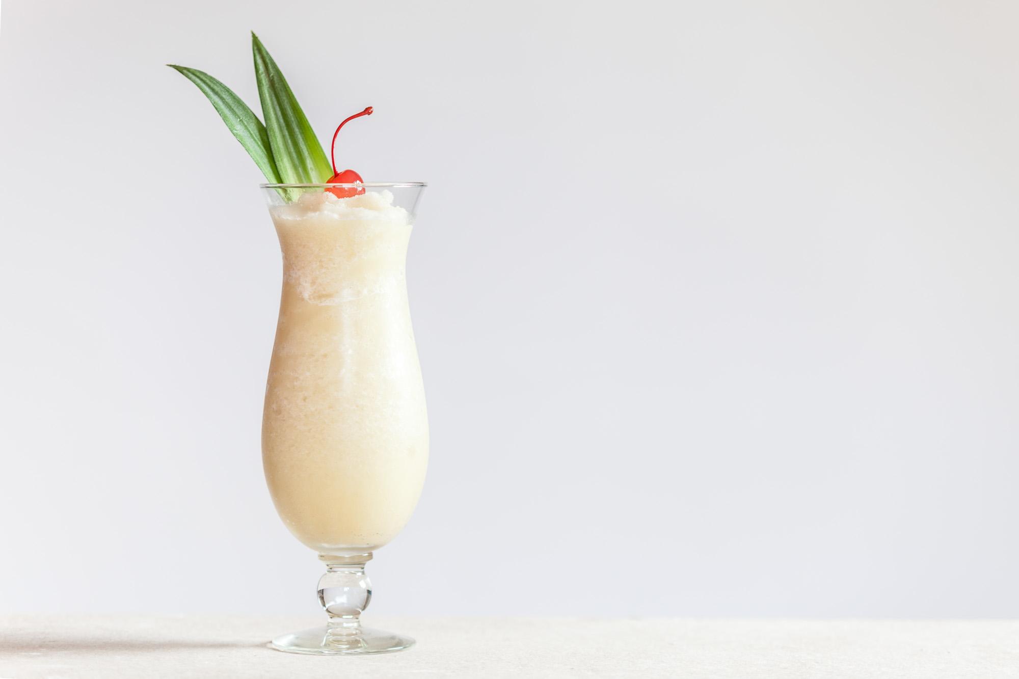 If You Like Piña Colada | The Cocktail Guru