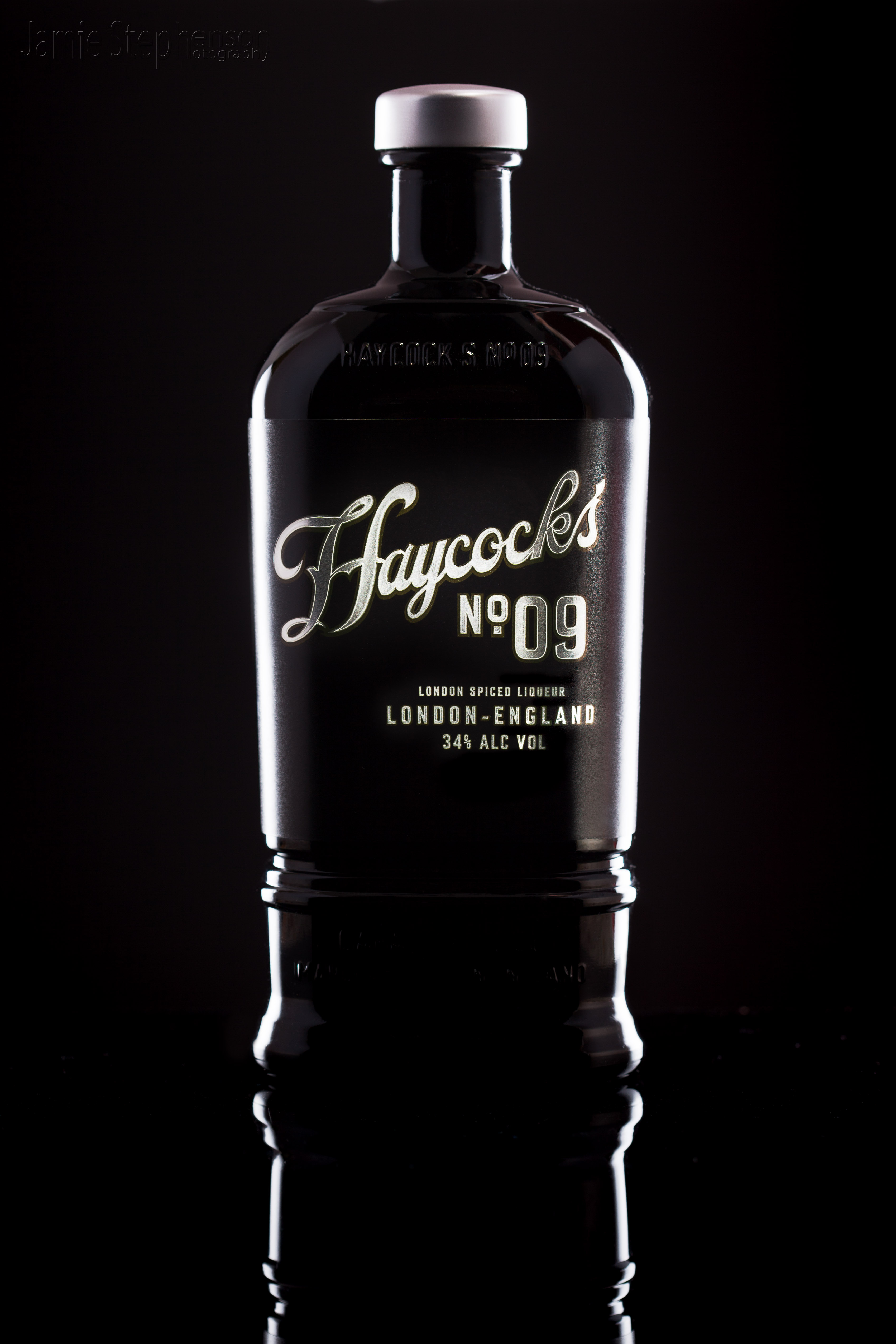 Haycocks.jpg